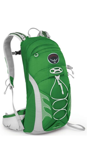 Osprey Talon 11 Shamrock Green